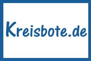 logo_Kreisbote.de_b300