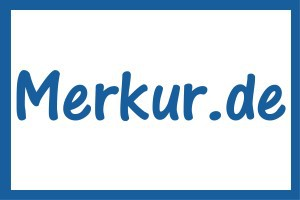 Link zu Merkur.de