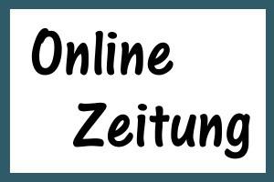 logo_Online Zeitung_b300
