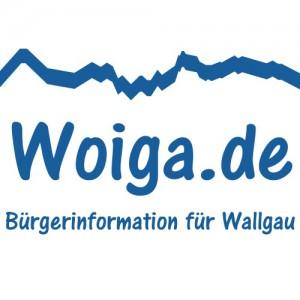 Woiga.de Bürgerinformation für Wallgau