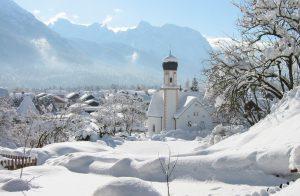 Das Team von Woiga.de wünscht allen Lesern ein frohes und gesundes Weihnachtsfest