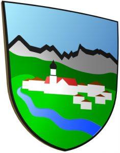 Beiträge zum Thema Dorferneuerung Wallgau