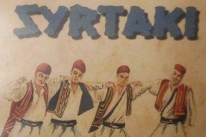 Eröffnung Restaurant Sytraki in Wallgau