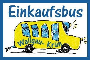 Busshuttle Wallgau Krün