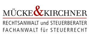 Kanzlei Mücke & Kirchner Zweigstelle Wallgau