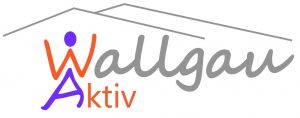 Logo Wallgau Aktiv