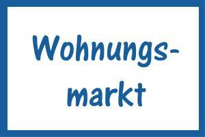 Wohnungsmarkt in Wallgau